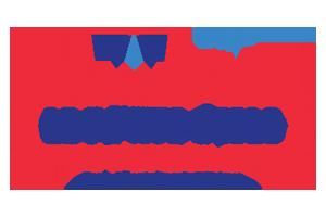 lapetite-logo-1